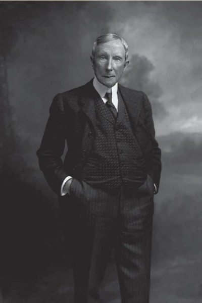 https://zh.wikipedia.org/wiki/File:John_D_Rockefeller_by_Oscar_White_c1900.jpg