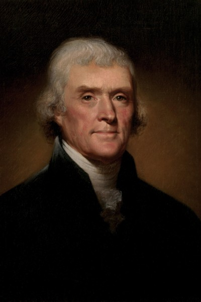 https://en.wikipedia.org/wiki/Thomas_Jefferson