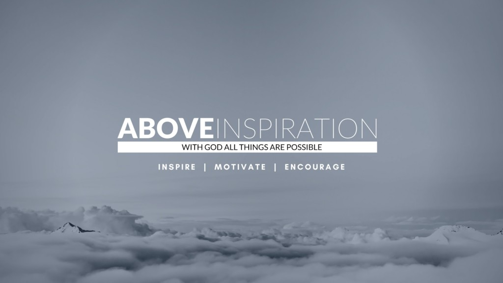 My Motivation Mortgage Success Blueprint
